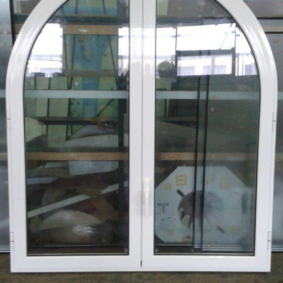 finestra alluminio 2